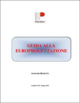 Politeia - Guida alla Europrogettazione