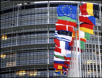 European Parlament