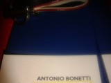 Antonio Bonetti
