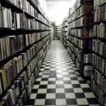 Biblioteca_morguefile 10.05.2015