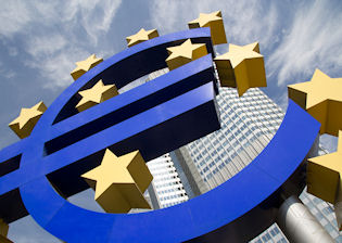 EU Funds Post 30 June 2015
