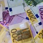 Euros_Morguefile_sept 2015