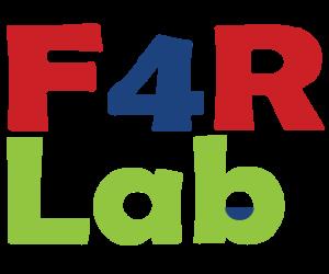 F4RLab