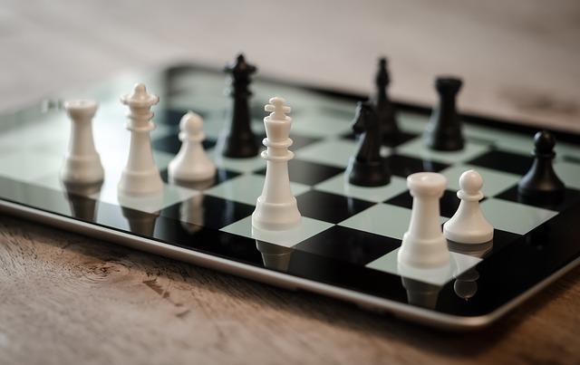 chess-1214226_640