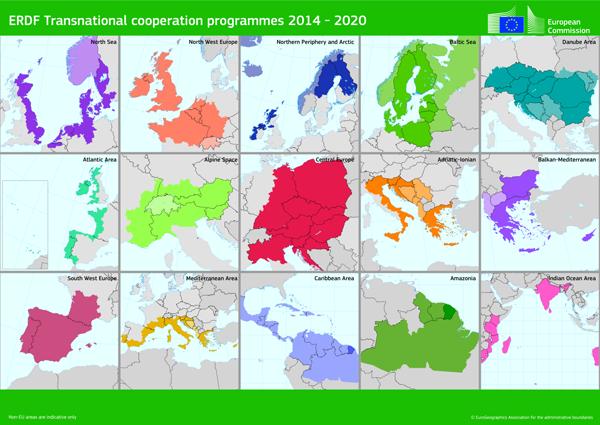 trans-national-programmes-2014-2020-600