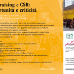 fundraising_csr_ws_milano