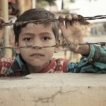 Rifugiati (foto ripresa da Pixhabay)