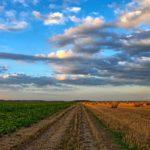 tracciato-rurale