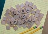 Scuola Immagine ex Pixabay