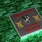 bigdata-1423786_640