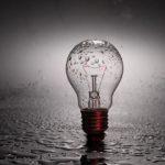 bulb-2287759_640