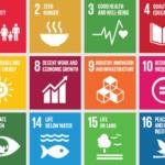 Agenda 2030_SDGs