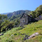 stone-house-2616345_640